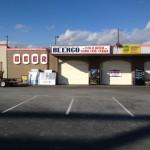 BeerCo Allentown PA
