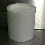 BC-200 Bait Cup