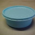 PK- 8 Bait Cup