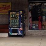 Parkway Hardware Vendor WestChester PA